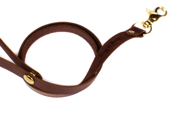 leash-brown-14