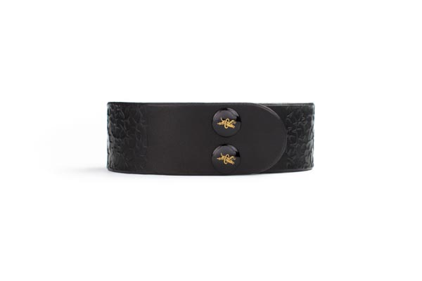 bd-blk-thorns-ebony-back-3
