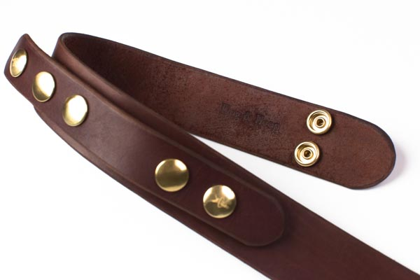 Garter-Chestnut-Brass-70-Edit
